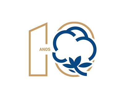 IBA - 10 anos