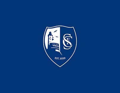 Sakhalinets Football Club