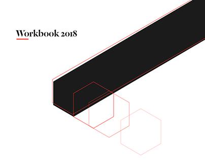 Workbook 2018