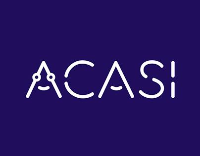 ACASI Expert comptable pour freelance & indépendant