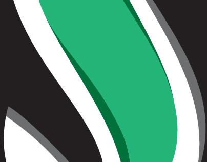Sarrab Alsahraa Logo