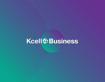 Kcell4Business youtube channel