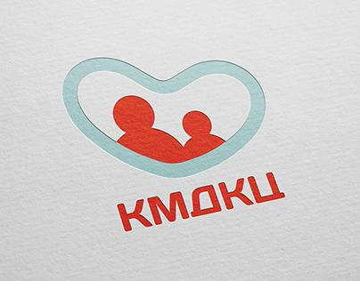Children Cardio Center Logo