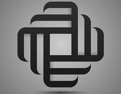 Polygon | Ghraphic