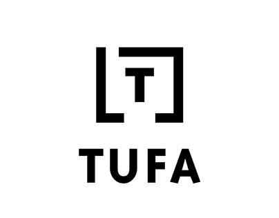 Orientierungssystem - TUFA Trier