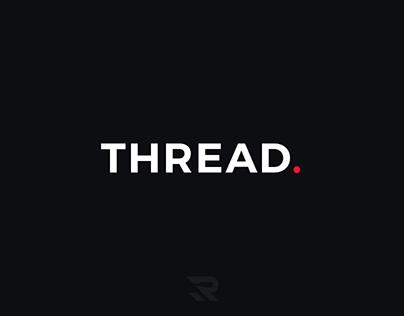 Thread Designs