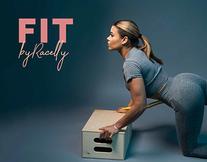 FIT by Racelly