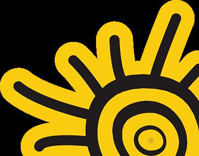 European Image Tanning Proposal