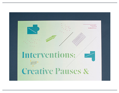 Interventions Poster
