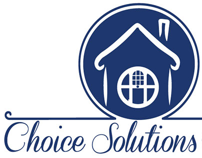 Branding for Choice Solutions Group
