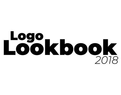 Logo Portfolio for 2018