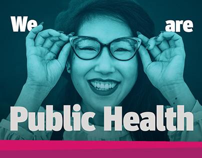 Public Health Sudbury & Districts 2017 Annual Report