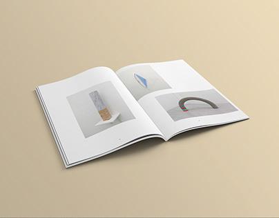 Antropologías. Catálogo de exposición.