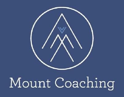 Mount Coaching