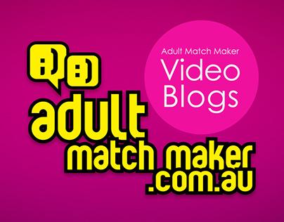Www adultmatchmaker com au