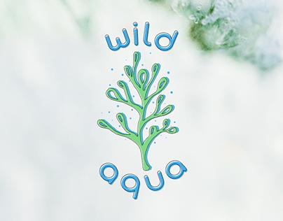 Wild Aqua