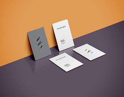 Graphic Design materials