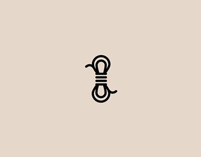 Icon set / Wood