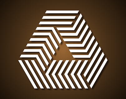 Creator logo | Free logo | Polygon