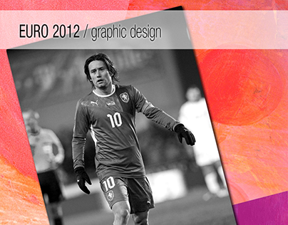 T-MOBILE Euro 2012 project
