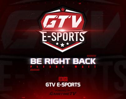 E-Sports Graphics