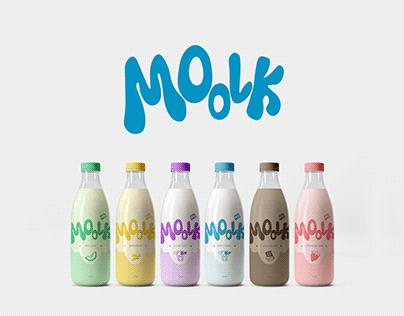 Moolk