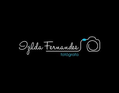Izilda Fernandes