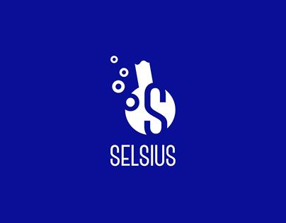 SELSIUS