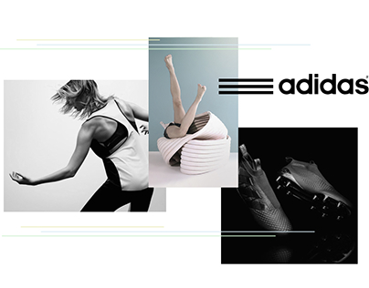 Adidas Futures 2020 - Women's Football