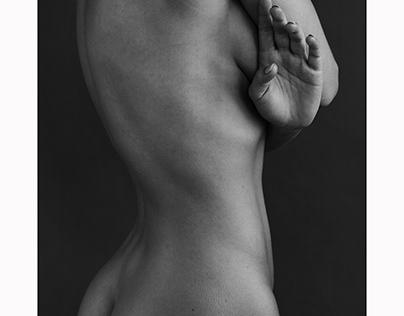 sensual self