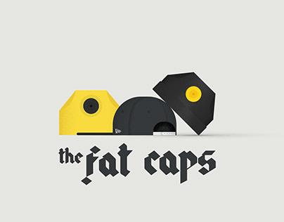 The Fat Caps