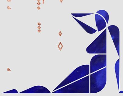 Matisse x Artsy Kiddo