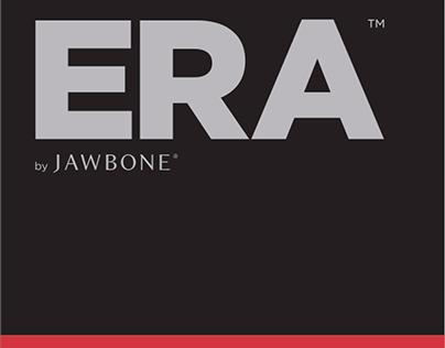 Jawbone ERA