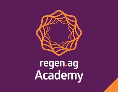 regen.ag Academy