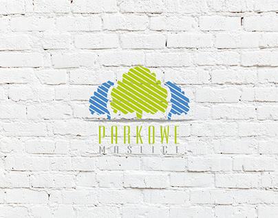 Parkowe Maślice | Katalog