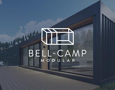 Bell-Camp Modular