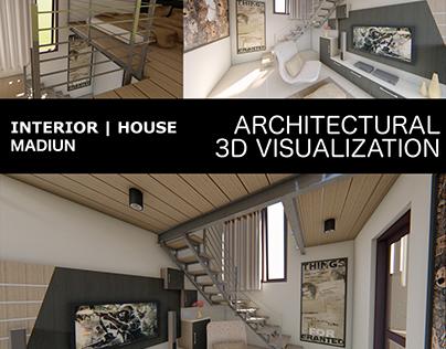 Interior | House