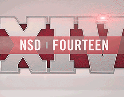 Alabama National Signing Day 2014-15