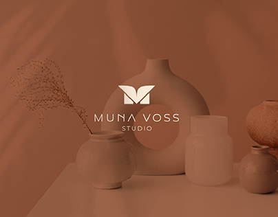 Muna Voss Studio