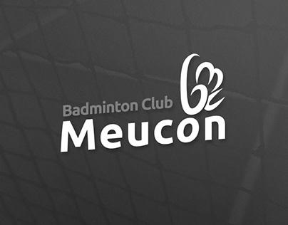 Badminton Club Meucon