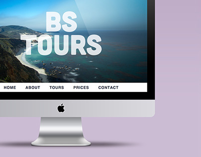 BS Tours