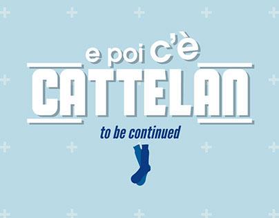 """e poi c'é Cattelan"" - ep.5"