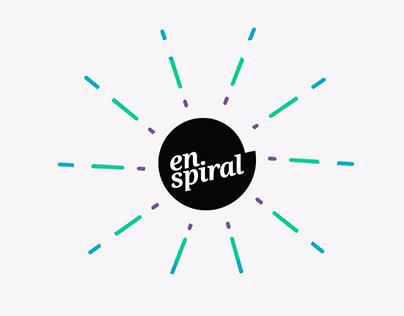 Enspiral - Explainer video