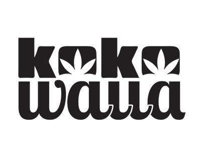 KokoWalla
