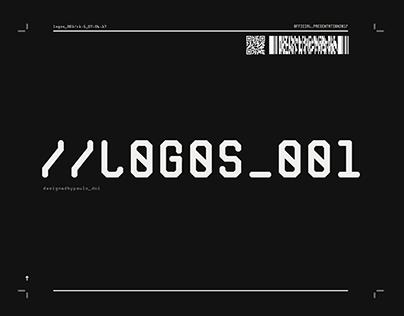 //logos_001