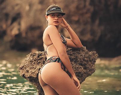 Emeli Playa 2
