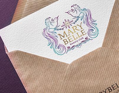 MaryBelle - beauty club