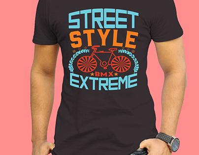 creative, custom, Premium, Trendy, Typography