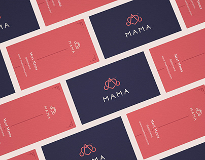 Mama (2019)