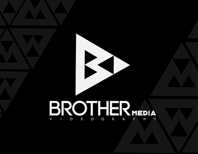 BROTHER MEDIA